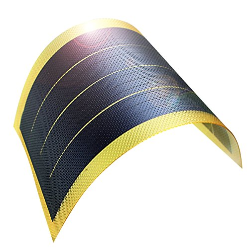 Buy Solar Thin FilmsProducts Now!