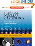 Clinical Nuclear Cardiology: State of...