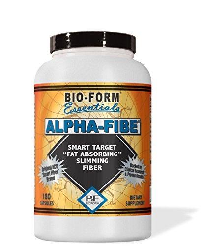 alpha-fibe-fat-absorbing-smart-target-slimming-fiber-180-fast-acting-capsules-the-original-alpha-cyc