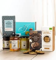 Taste of M&S Hamper