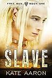 The Slave (Free Men Book 1) (English Edition)