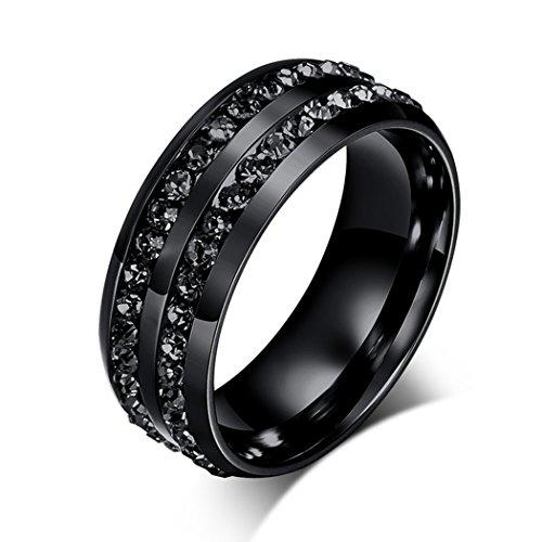 yc-top-classic-black-titanium-steel-cubic-zirconia-8mm-fashion-men-ring-size-p-1-2-uk