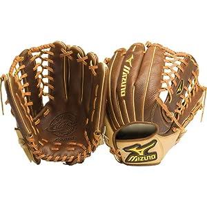 Buy Mizuno Classic Pro Future GCP70F Baseball Fielder's Mitt by Mizuno