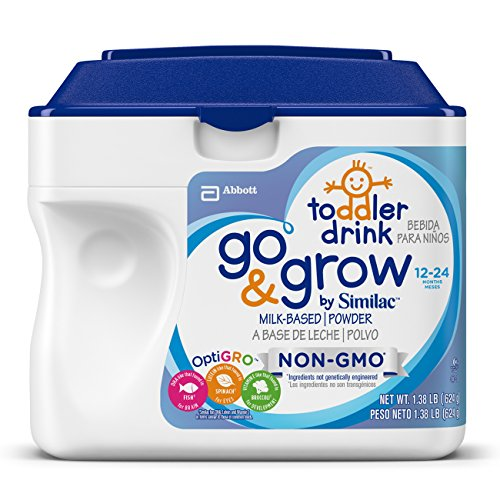 go-grow-by-similac-non-gmo-milk-based-toddler-drink-138-lb-powder-pack-of-6