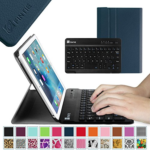 Toptenprice compare prices and reviews of fintie ipad mini 4 keyboard