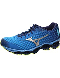 Mizuno Men's WAVE PROPHECY 4 Running Shoes