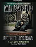 img - for Mi Barrio from SmarterComics (English) book / textbook / text book