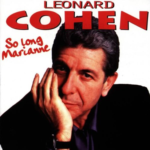 Album covers for Leonard Cohen: www.onemusicapi.com/artists/album-covers/Leonard-Cohen.html