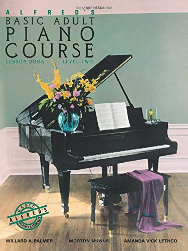 alfred group piano for adults book 1 answers pdf