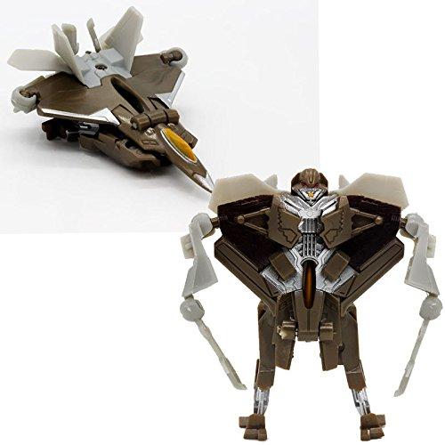1pcs-minifigures-block-robots-toys-kids-educational-gift-plane-model