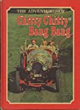 The Adventures of Chitty Chitty Bang Bang : A Special Motion-Picture Edition
