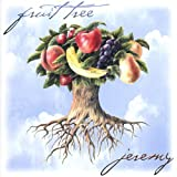 Fruit Tree by Jeremy (2004-08-03)