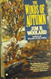 img - for Winds Of Autumn book / textbook / text book