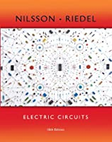 Electric Circuits, 10th Edition