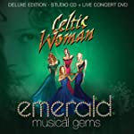 Emerald: Musical Gems  Deluxe CD/DVD
