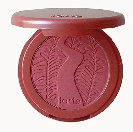 tarte-12-hour-amazonian-clay-blush-pampered