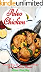 Paleo Chicken: Insanely Easy Low Carb...