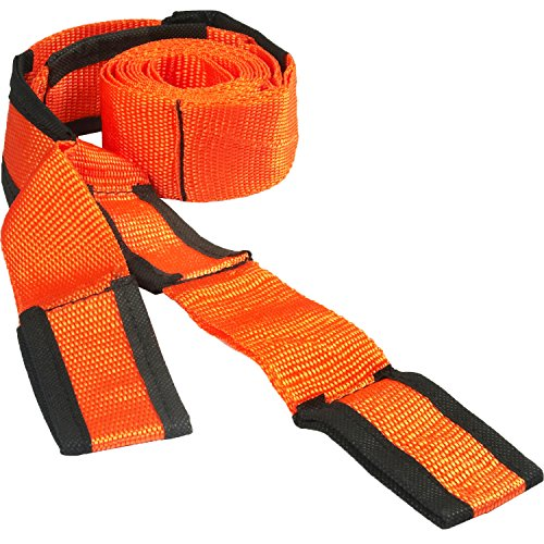 Moving And Lifting Straps From Gtglobal Move Rope Belt For Lifting Furniture Tv Beds