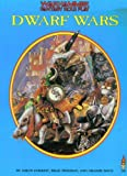 Dwarf Wars (Warhammer Fantasy Roleplay)