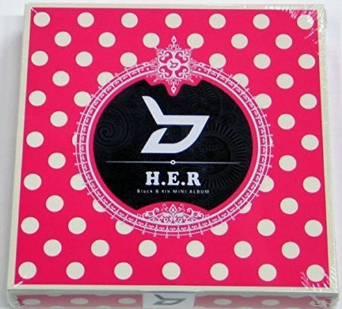 block-b-her-4th-mini-album-cd-folded-poster-extra-gift-photocards-by-block-b