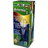 JBL 7002042 Artemio 1 (Erweiterung)