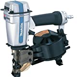 Makita AN451 Roofing Nailer
