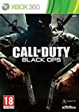 Cheapest Call of Duty: Black Ops on Xbox 360