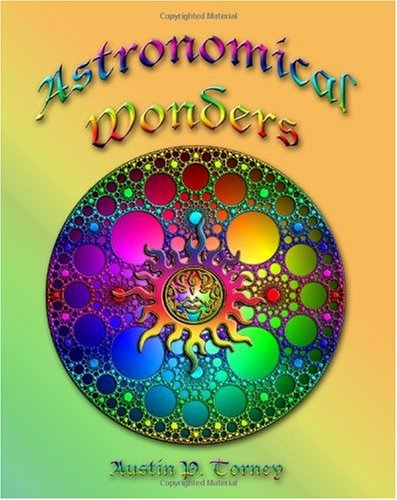 Astronomical Wonders