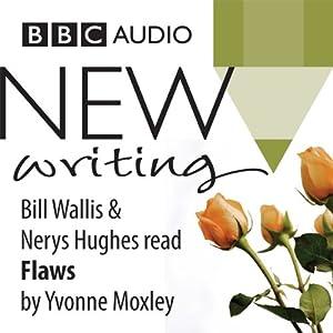 BBC Audio New Writing Audiobook