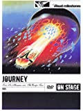 Journey - Live in Houston 1981: the Escape tour [Import anglais]