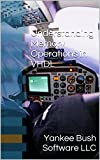 Understanding Memory Operations in VHDL (English Edition)