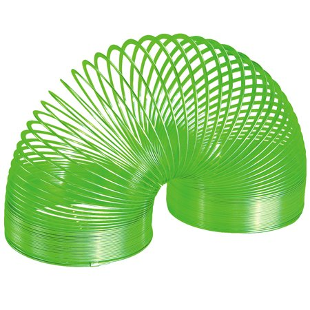 poof-slinky-original-colored-metal-slinky-assorted-colors-may-vary