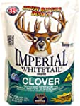 Whitetail Institute® Imperial Whitet...