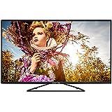 "Sceptre 49"" 4K LED TV U500CV-UMK UHD"