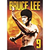 9-Movie Bruce Lee Action Pack