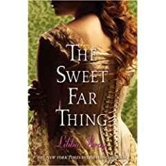 The Sweet Far Thing (The Gemma Doyle Trilogy)