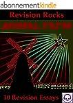 Animal Farm: 10 Revision Essays (Engl...