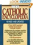 The Catholic Encyclopedia: Revised an...