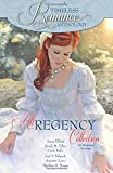 img - for All Regency Collection (A Timeless Romance Anthology) (Volume 10) book / textbook / text book