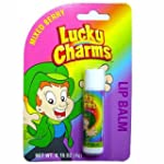 General Mills Lucky Charms Lip Balm x...