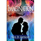 Imagination ~ Neil Ostroff