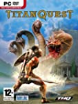 Titan Quest - Edition limit�e bo�te m...