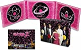 jqt@Ci v~AEGfBV [DVD]