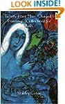 Twenty-Four Marc Chagall's Paintings...