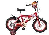 Toimsa - 734 - Vélo