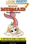 Books For Kids: The Little Mermaid 2...