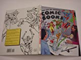 img - for The Art of Making Comic Books (Media Workshop) book / textbook / text book