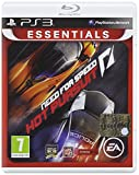 Need For Speed Hot Pursuit (Essentials) on PlayStation 3