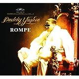 Rompe (Album Version (Explicit)) [Explicit]