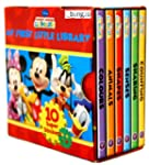 Disney Mickey Mouse Clubhouse Little...